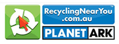 planet-ark-recycling-near-you-inline