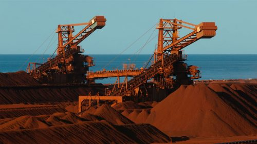 How Is Mining Waste Recycled