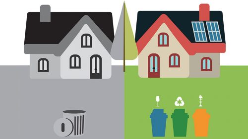 How To Make The Most Of Your Waste