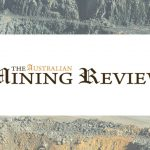 The Australian Mining Review