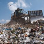 Lessons learned from old landfills