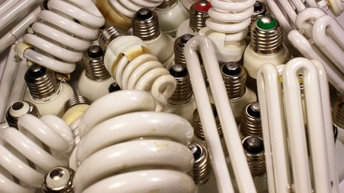 Indian Board Directed To Dispose Of Compact Fluorescent Lamps Responsibly