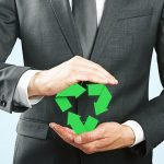 Why Big Businesses Should Care If Their Electrical Contractors Recycle