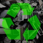 How To Choose The Right Recycling Supplier For Your Business
