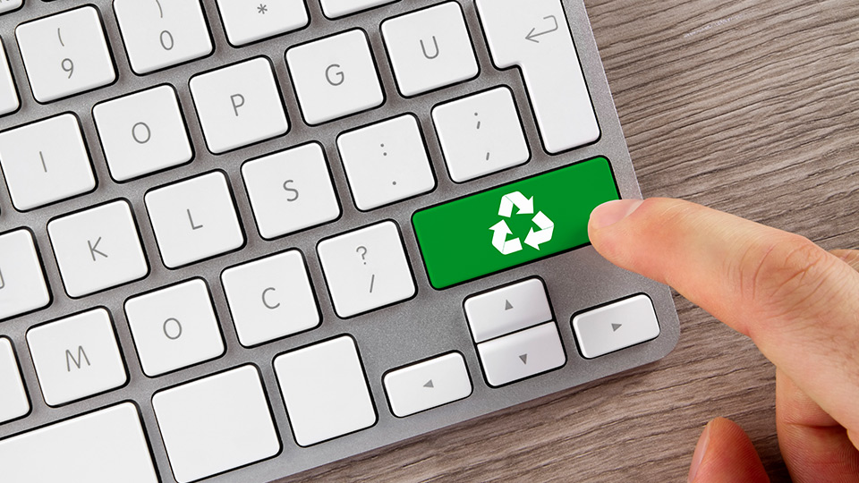 Australian Businesses That Don't Recycle Face Costly Losses