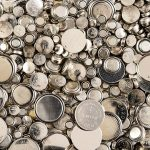 Why Australia Needs To Recycle Lithium Batteries To Keep Up With Demand