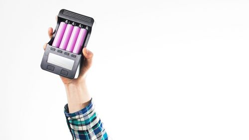 What's The Difference Between Rechargeable And Regular Batteries?
