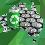 Why Australia should implement a mandatory national battery recycling program