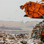 Should Australia introduce a blanket national waste levy?