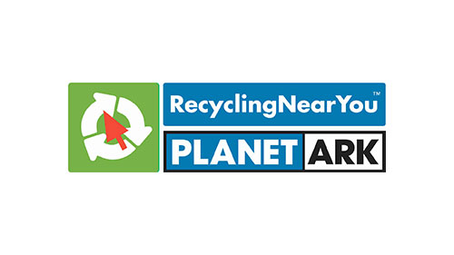 Recycling Near You - Planet Ark