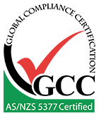 Acced-AS-NZS-5377