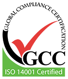 Acced-ISO-14001