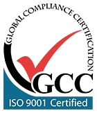 Acced-ISO-9001