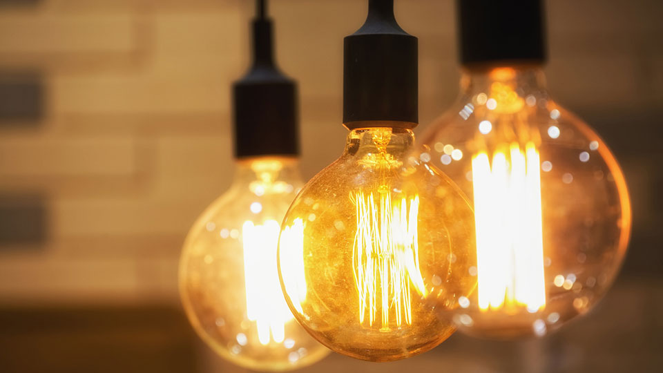 Where can I recycle lighting in Australia?