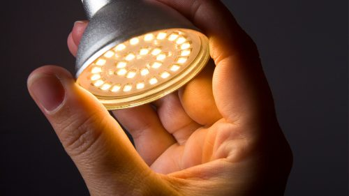 LED lighting market to grow rapidly by 2023