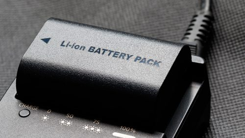 Australia could lead the way with lithium-ion battery recycling, says CSIRO report