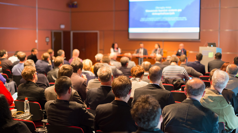 Ecocycle joins Exitcycle and Lighting Council Australia in panel discussion